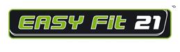 EASY Fit 21 Trainingskonzepte UG